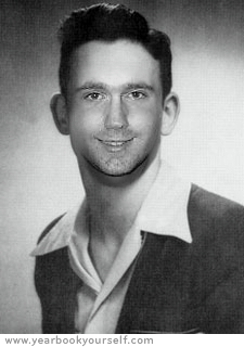 Yearbook1954