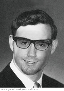 Yearbook1962