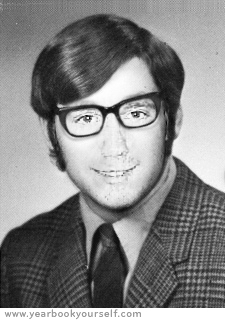 Yearbook1972